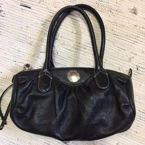Vintage MBMJ Bag